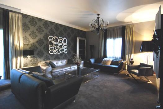 x07living room