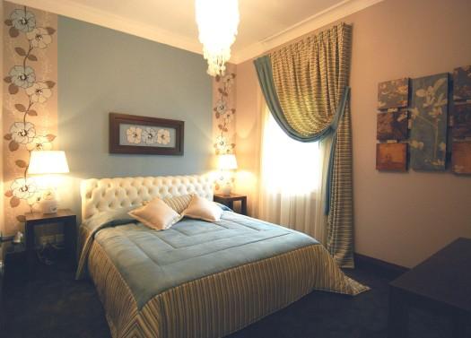 x10guest bedroom gf