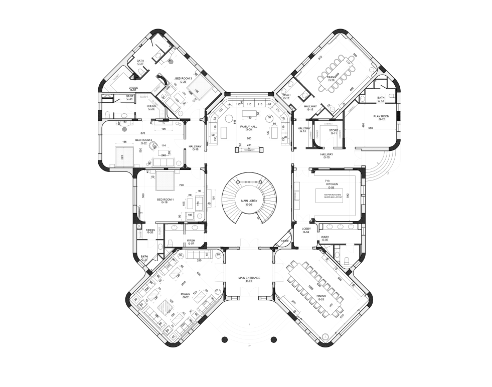 GF Furniture layout black & white 10.09.2018